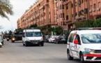 محكمة مراكش تدين متهمين بخرق حالة الطوارئ الصحية ومطاعم تستعد لإعلان إفلاسها