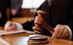 الحكم بالبراءة على أستاذ متهم بالارتشاء في قضية الماستر بفاس