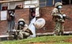 مقتل السفير الإيطالي في الكونغو على يد مسلحين