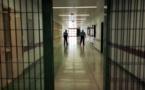 سجن تيفلت 2 يكشف حقيقة الإضراب المفبركة لمعتقل على خلفية أحداث إكديم إيزيك