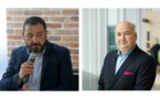 """شركة أمنية تختار """"إريكسون"""" لتطوير شبكة الاتصالات الأردنية"""