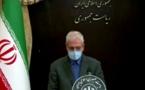طهران تحذر أمريكا بالعودة عن الخطوات الأخيرة في ملفها النووي..