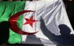 جريمة تهز مواقع التواصل الاجتماعي.. شق رأس زوجته بساطور بالجزائر