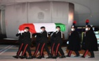 الكشف عن تفاصيل «مقتل سفير إيطاليا في الكونغو»