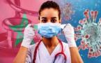 حصيلة فيروس كورونا بالمغرب ليوم السبت 27 فبراير