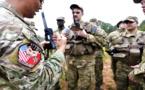 مناورات «الأسد الإفريقي» ترتقي بالعلاقات العسكرية بين الولايات المتحدة الأمريكية والمغرب