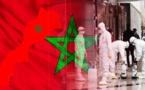 حصيلة فيروس كورونا بالمغرب ليوم الأحد 28 فبراير