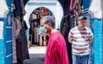 حصيلة فيروس كورونا بالمغرب ليوم الأربعاء 3 مارس