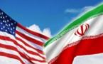 الولايات المتحدة: إيران حصلت على فرصة جديدة لتخفيف المخاوف بشأن برنامجها النووي