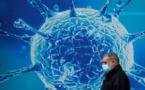 حديث عن اكتشاف سلالة جديدة لفيروس كورونا في بريطانيا