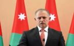 استقالة وزير العمل الأردني بعد يوم واحد على أداء اليمين