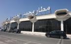 السلطات المغربية تعلق الرحلات الجوية مع ست دول جديدة