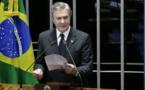 رئيس البرازيل الأسبق يحث بايدن في رسالة على أهمية الإعتراف بمغربية الصحراء