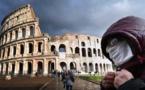 «إيطاليا» ستدخل في «الموجة الثالثة لكورونا»