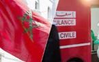 حصيلة فيروس كورونا بالمغرب ليوم الجمعة 12 مارس