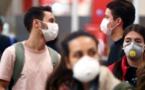 حصيلة فيروس كورونا بالمغرب ليوم الإثنين 15 مارس