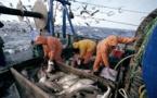 رجال أعمال من إقليم الباسك يفكرون في الاستثمار بالصيد البحري المغربي