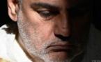 عاجل.. بنكيران يتراجع عن قطع علاقته بقيادات البيجيدي ويؤكد على تجميد عضويته