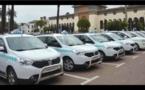 قانون خاص بسيارات الأجرة في غياب تدخل صارم للسلطات المختصة..