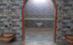 حمامات البيضاء التقليدية تفاجئ زبنائها برفع التسعيرة فور استئناف نشاطها