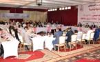 """تنويهٌ بـ""""شجاعة"""" حزب الاستقلال في تنظيم ندوة حول أحداث الريف لسنتي 1958 و1959"""