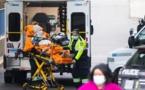 أطباء كندا في حيرة شديدة.. مرض غامض يسبب الهلوسة والوفاة