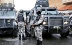 """""""3 بيانات"""" توضح """"ملابسات حملة اعتقالات طالت شخصيات بارزة"""" في """"المملكة الأردنية"""""""