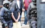أعضاء خلية وجدة الإرهابية يُعْرَضون اليوم على الوكيل العام للملك