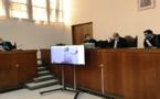 بلاغ للوكيل العام للملك حول فيديو يتضمن سلوكات غير قانونية لبعض المنتسبين لجهازي القضاء والدرك بمكناس