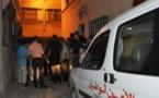 توقيف 6 أشخاص متورطين بخرق حالات الطوارئ والضرب والجرح بالبيضاء