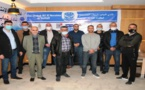 لجنة تفتيش مختلطة تحل بالحسيمة من أجل افتحاص مالية شباب الريف الحسيمي