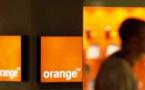عطل تقني يتسبب في توقف خدمات الأنترنت لدى شركة Orange