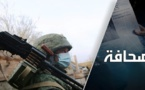أرغومينتي اي فاكتي: الحرب ستنشب عاجلاً أم آجلاً