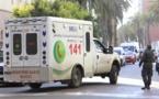 """جهة الدار البيضاء سطات تستمر في تصدر لائحة عدد المصابين  بفيروس """"كورونا"""""""