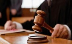 تأجيل محاكمة ثلاثة ممثلين جزائريين متورطين في نشر فيديوهات بغرض التشهير