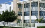 جامعة الحسن الثاني تحصل على الرتبة الثانية بعدد منح التميز