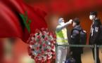 حصيلة فيروس كورونا بالمغرب ليوم الثلاثاء 20 أبريل