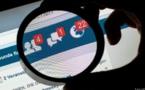 """ميزة جديدة يطرحها """"فيسبوك"""" لحماية منشورات مستخدميه"""