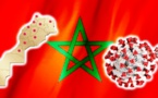 حصيلة فيروس كورونا بالمغرب ليوم الأربعاء 21 أبريل