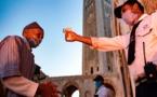 حصيلة فيروس كورونا بالمغرب ليوم الجمعة 23 أبريل