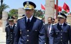 الحموشي يؤشر على تعيينات جديدة في مراكز المسؤولية