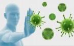 حصيلة فيروس كورونا بالمغرب ليوم الإثنين 26 أبريل