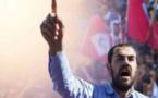 والد ناصر الزفزافي يفجر فضيحة إعلامية من العيار الثقيل