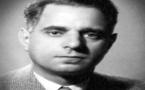 الذكرى الـ ( 31 ) لوفاة المجاهد أحمد بلافريج.. بطل بصم التاريخ المغربي الحديث