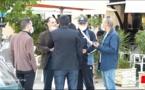 عقب تقديم الجمعية الوطنية لأرباب المقاهي والمطاعم لمذكرة آنية إلى وزراء القطاعات الحكومية المعنية