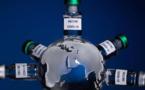 """""""الولايات المتحدة"""" تمنح الدول الأفقر إمكانية الوصول لبراءات اختراع لقاحات كورونا"""