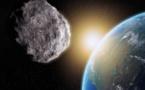 """وكالة الفضاء """"ناسا"""" تجند علماء لإيقاف كويكب يتجه نحو ضرب الأرض"""
