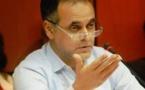 عبد الله البقالي يكتب حديث اليوم...