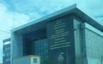 البنيات التحتية للأمن الوطني تتعزز بمقر جديد للفرقة الوطنية للشرطة القضائية بالبيضاء