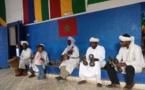 """""""البامبارا"""".. المجموعة الموسيقية التي تكثف الماضي في الحاضر وتمحو الفواصل بين اللغات"""